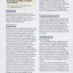 Ardkinglas Estate Review