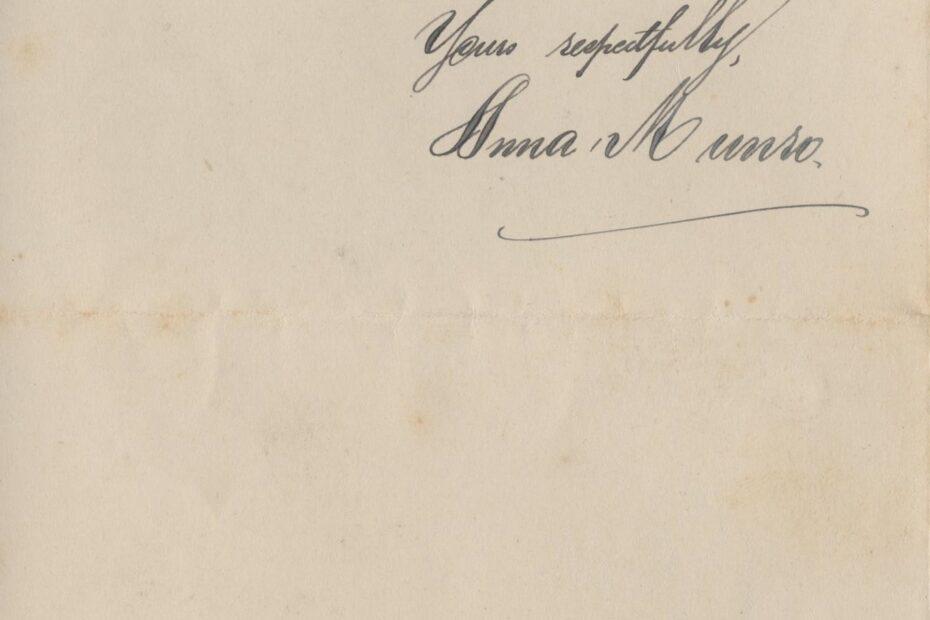 Correspondence with Ardkinglas Estate regarding supply of Kindlings
